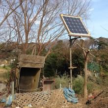 木村コラム・トップ写真
