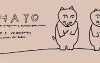 ohayo-660-275