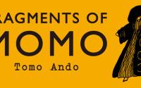 MOMO_B2-660x275