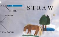 straw660-275