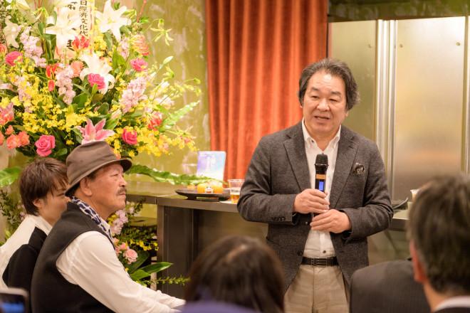 49321894_2019-02-10_12-50-32_台湾原住民族が抑圧された歴史を語る下村さん