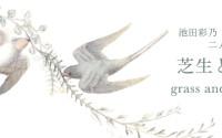 banner_mini